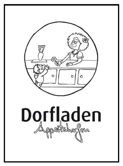 Dorfladen Appertshofen